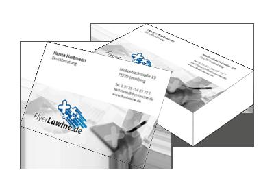 Flyerlawine De Ihre Online Druckerei Für Günstige Druckprodukte